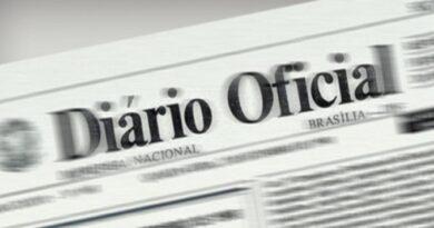 É publicado os nomes dos 5 indicados à diretoria da ANPD