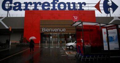 Carrefour é multado por violar normas do GDPR