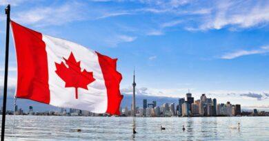Canadá propõe nova lei de privacidade