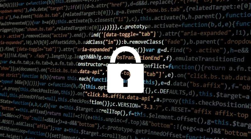 STJ sofre ataque cibernético