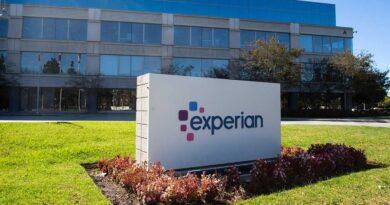 Experian é autuada por ICO