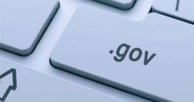 Governo brasileiro promove Seminário para debater proteção de dados no setor público