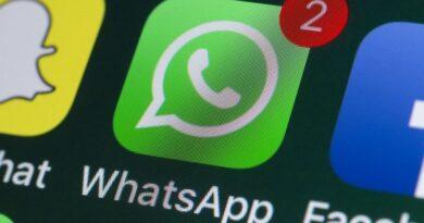 ANPD alega que Whatsapp viola direitos dos titulares com nova política de privacidade