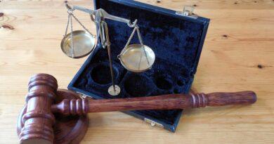 Sentença baseada na LGPD afirma que vazamento de dados não gera dano presumido
