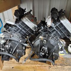 4tec seadoo engines