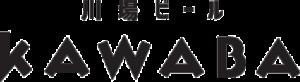 Kawaba-New-Logo