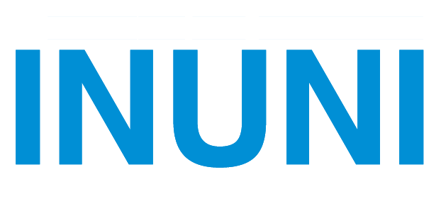 INUNI