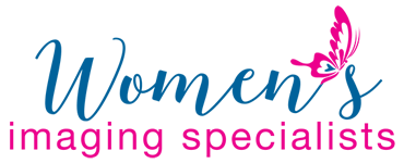 Women's Imaging Specialists