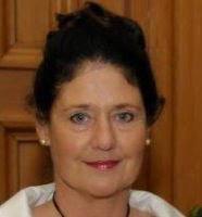 Christine Kenney