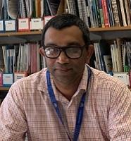 Raj Prasannajpg