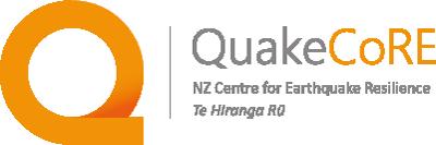 QuakeCoRE-logo-with-Te-Hiranga-Ru-400px