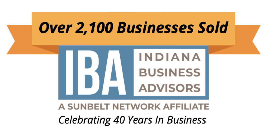 Indiana Business Advisors