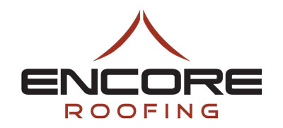 Encore Roof Littleton CO