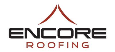 Encore Roof Littleton CO
