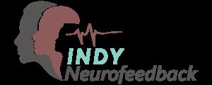 Indy Neurofeedback