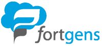 Welcome to Fortgens