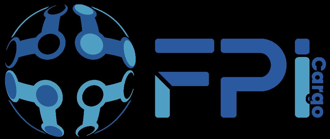FPI Cargo (Freightnet Panama Inc)