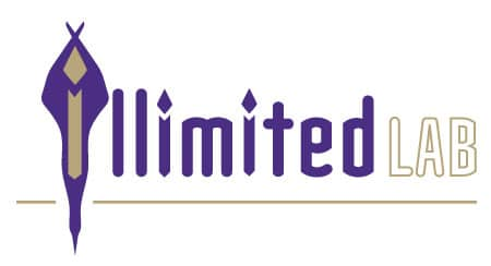 illimited LAB Logo
