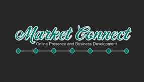Market Connect Logo