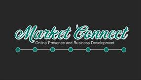 Market Connect Logo