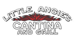 Little Angies Cantina