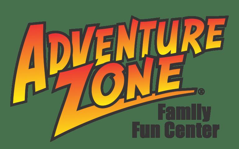 Aventure Zone Family Fun Center