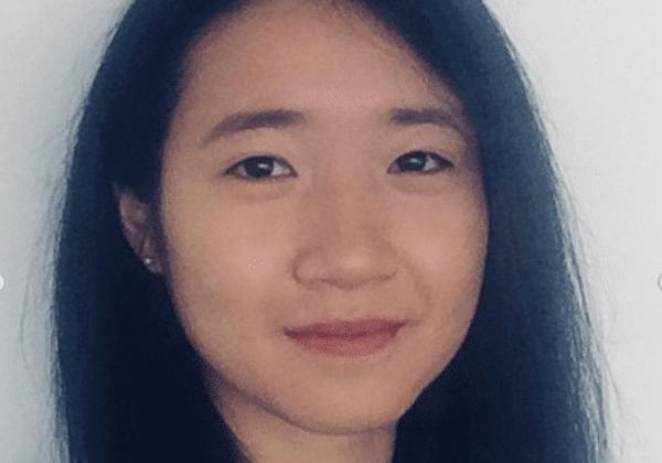 Lanxi Huang