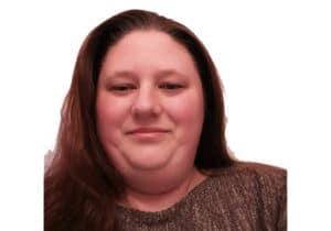 Sarah Warring
