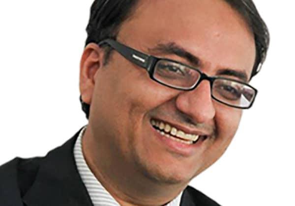 Rehan Allahwala
