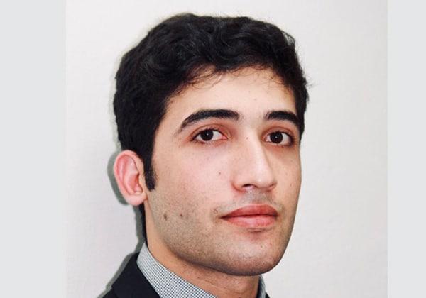 Saman Rashid