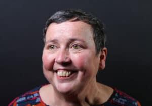 Catherine Gilliland