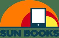 Sun Books