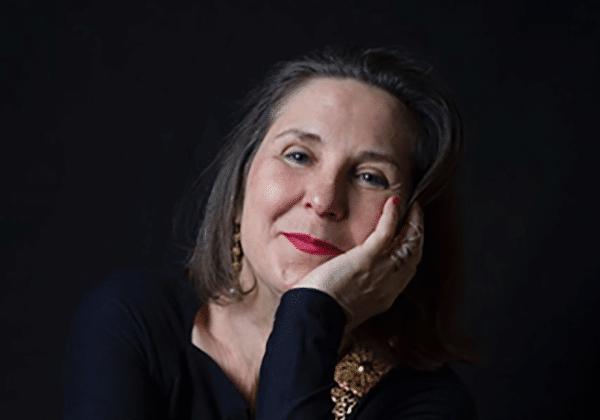 Susann Dattenberg-Doyle