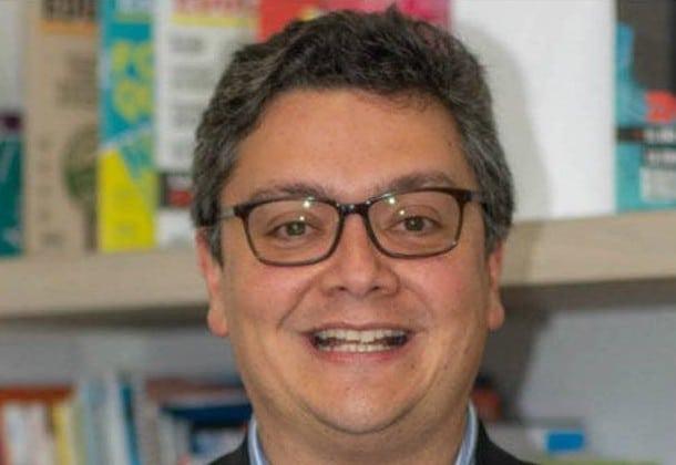 Horacio Alveraz