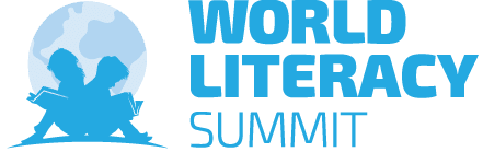 World Literacy Summit