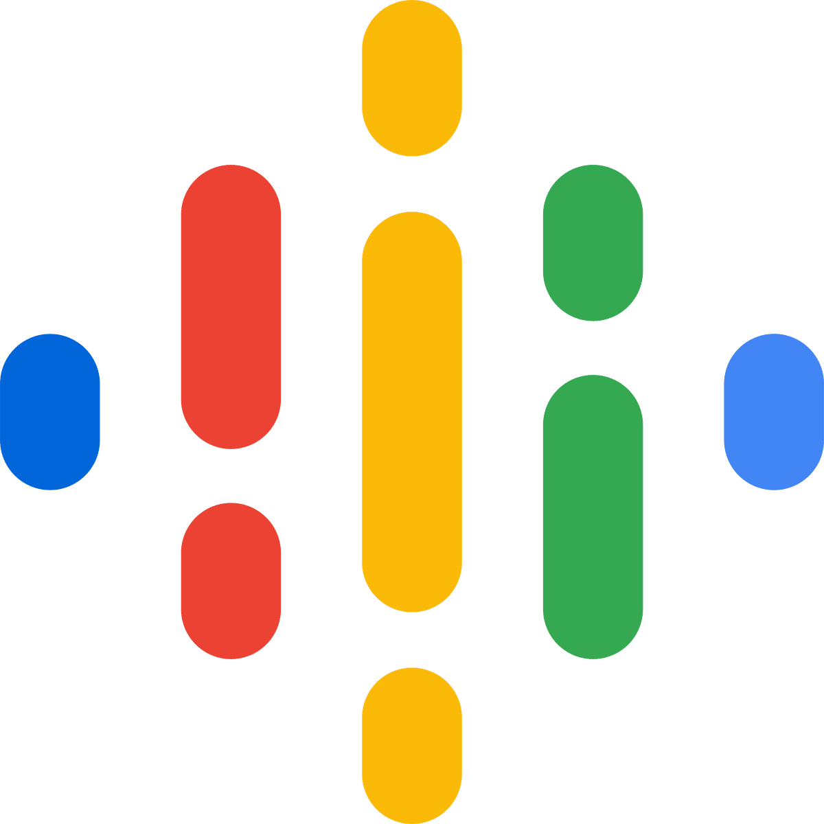 Beyond Words on Google Podcasts