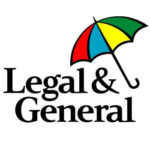 legal-and-general_orig