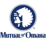 mutual-of-omaha_5_orig