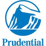 prudential_4_orig