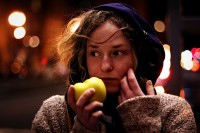 how do i know if i have binge eating disorder