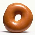 how to find balance with food