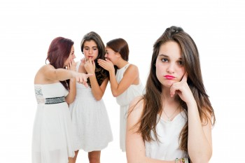jealousy and eating disorders