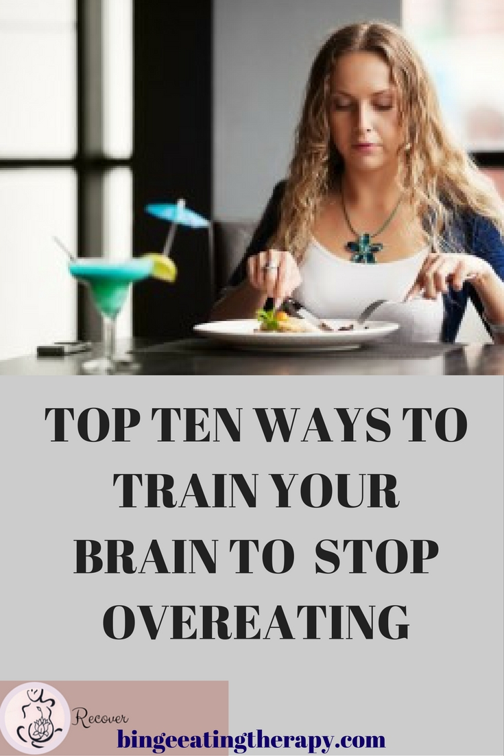 top ten ways to train your brain
