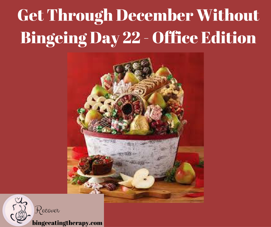 get-through-december-without-bingeing-day-22