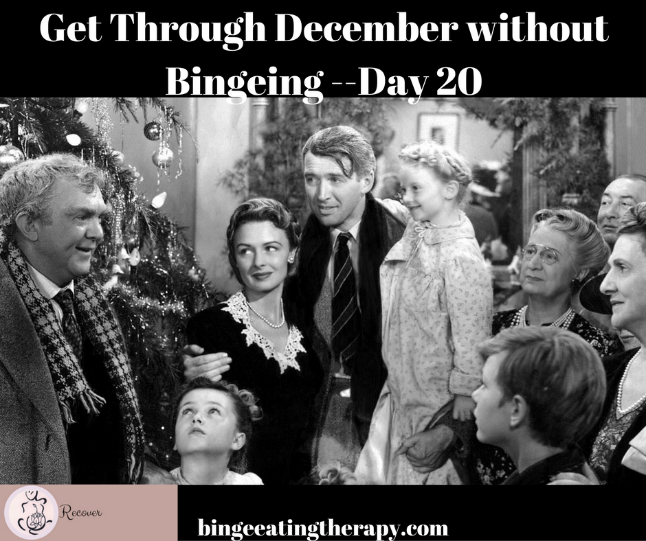 get-through-december-without-bingeing-1