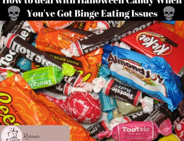 binge eating medication