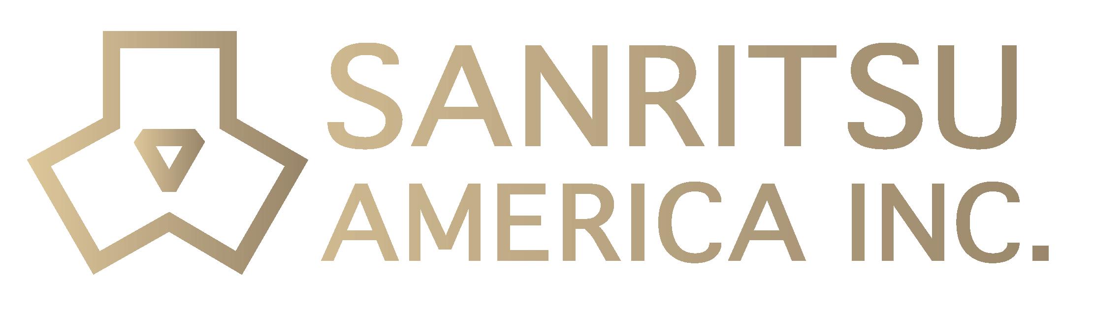 Sanritsu America, Inc