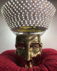 HOMEWATTS.COM