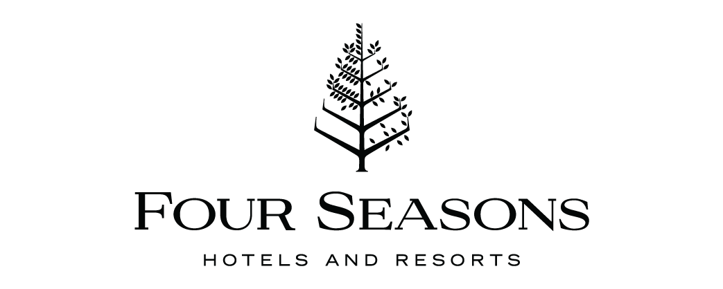 Four-Seasons-Hotel
