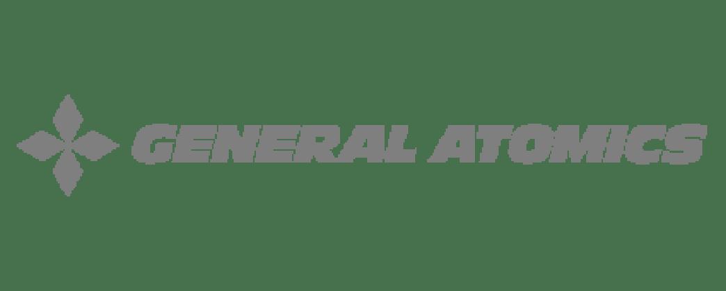 general-atomics